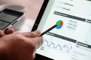 digitalna marketinška agencija
