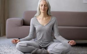 osteoporoza zdravljenje, fizična aktivnost
