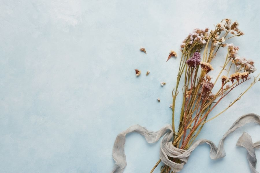 suho-cvetje (2)